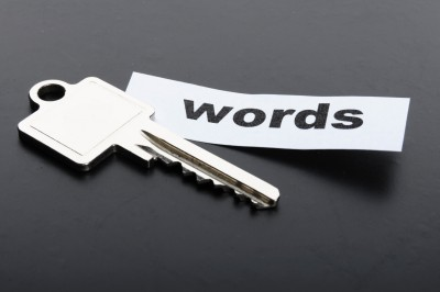 EU: Google Adwords Trademark Bidding may be Trademark Infringment