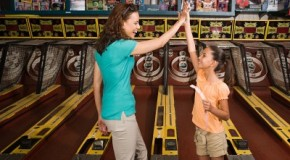 Does the service mark Brewskee-Ball infringe the trademark Skee-Ball?