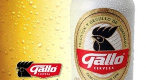How do you Pronounce Gallo?