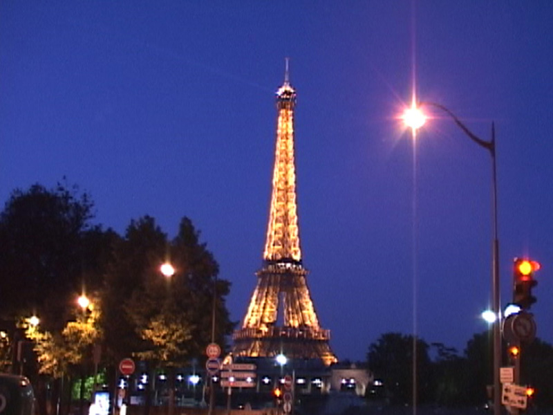 Trademark Em When Is Paris Not In France In Re Miracle Tuesday - Is paris in france