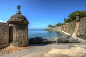 Puerto_Rico