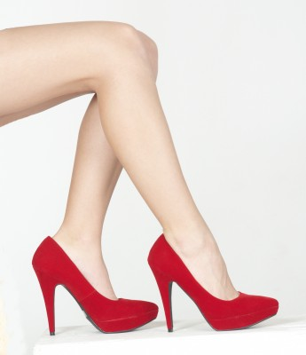 c4dac78f7469 Trademark  em – Louboutin Red Sole Trademark Partially Reinstated on ...