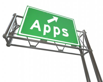 Trademark Wars: Better Know an App Store -Part 2, Apple vs. the USPTO