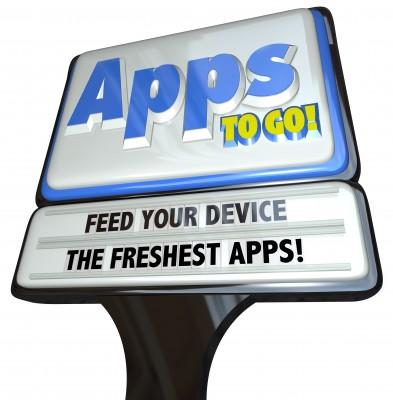 Trademark Wars: Better Know an App Store -Part 3, Apple vs. Microsoft